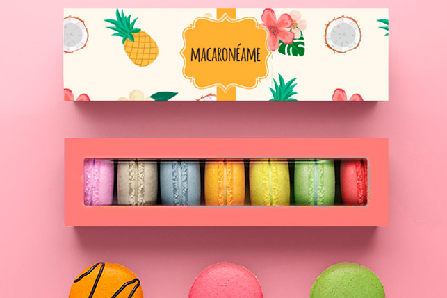 caja_macarons_sweetmag