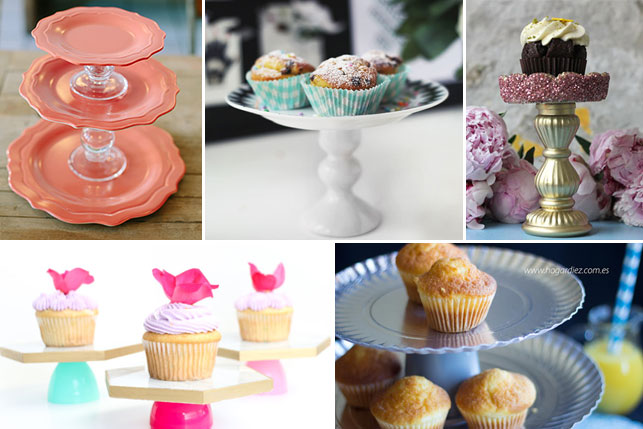 expositores_stand_diy_cupcakes