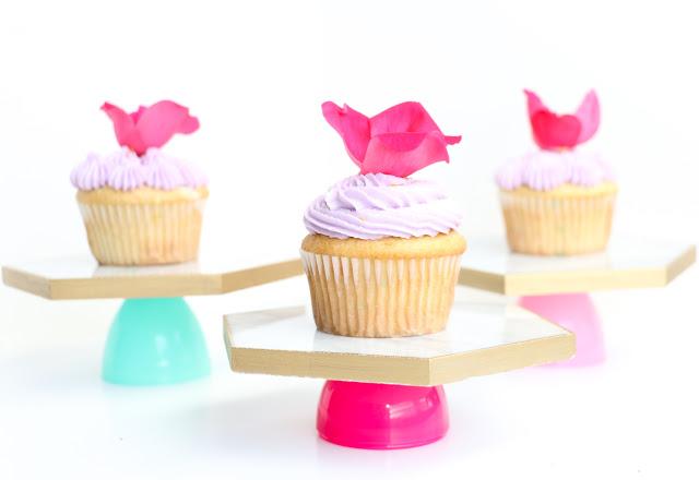 santd_cupcakes_akailochiclife