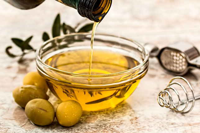 superalimento_aceite_oliva